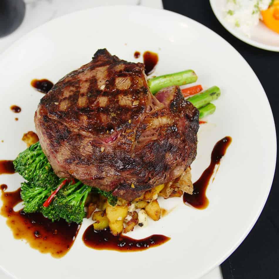 Di-Camplis-Waco-Steak