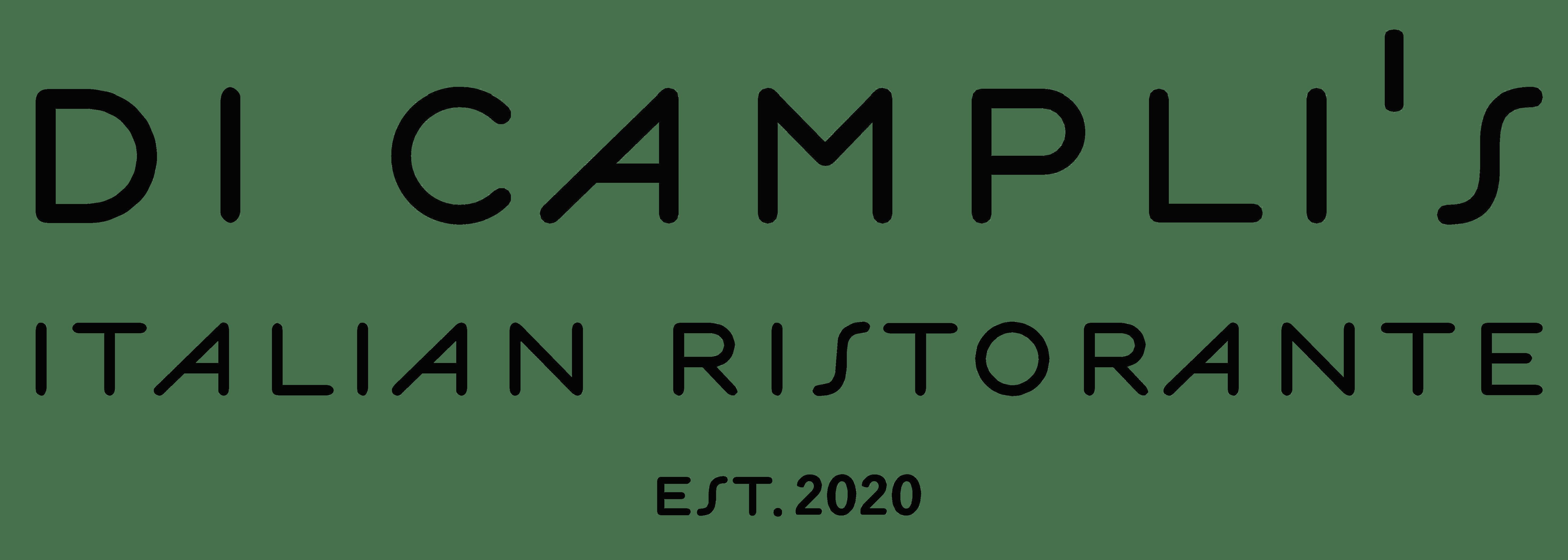 Di-Camplis-Logo