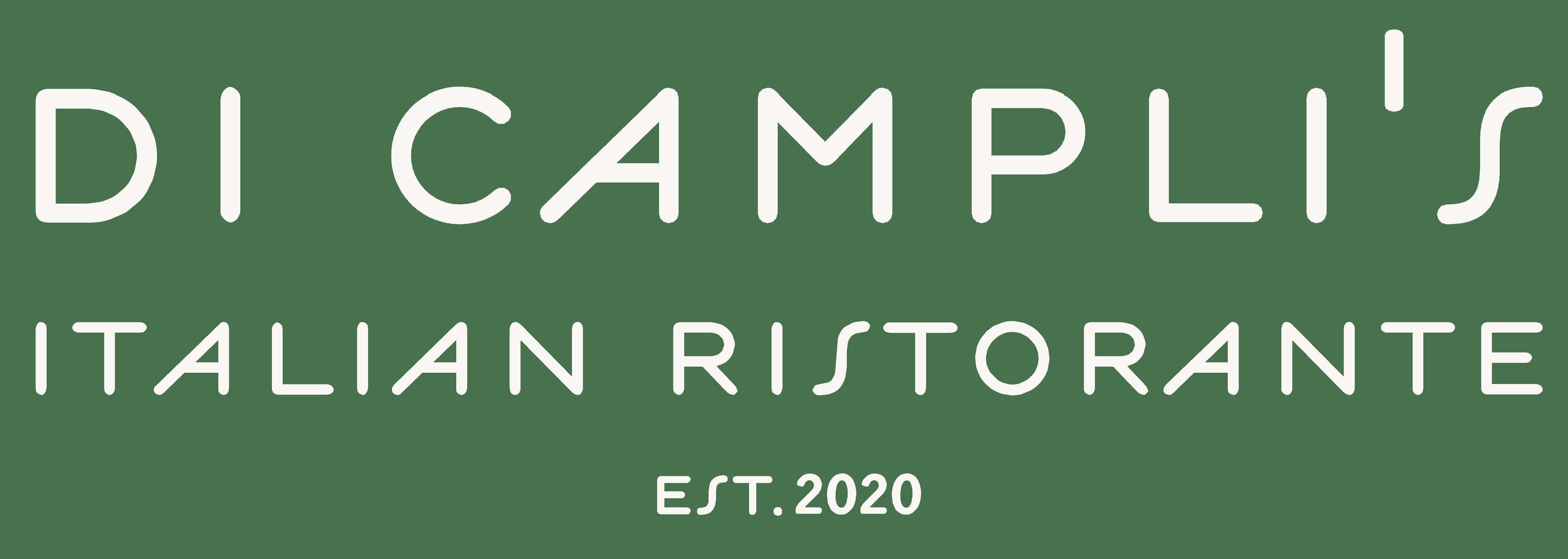 Di Campli's Italian Ristorante